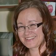 Jonna Ylikangas