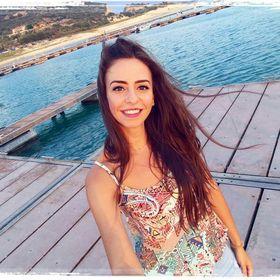 Rania Papadopoulou