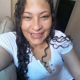 Sonia Nascimento