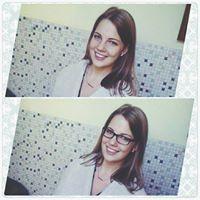 Krisztina Fekete