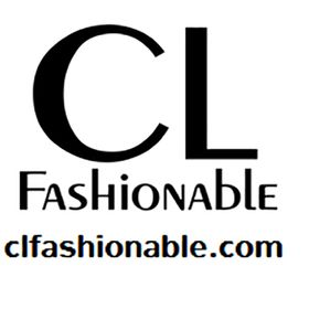 CL Fashionable