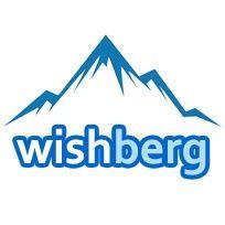 Wishberg