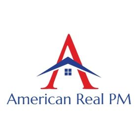 American Real PM