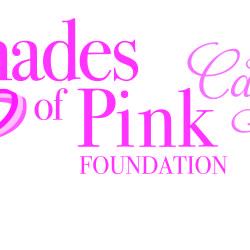 Shades of Pink Foundation California
