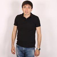 Вартан Задикян