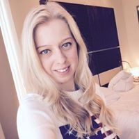 Camilla Lindqvist