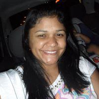 Marusia Ribeiro