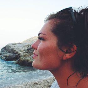 Ada Sobczak