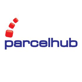 Parcelhub.co.uk