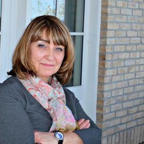 Marie Bowen
