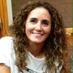 Noelia Arias Casares