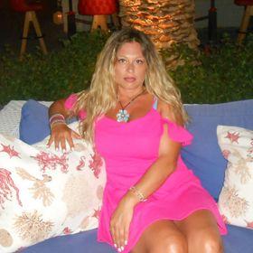 Tania Iordanova