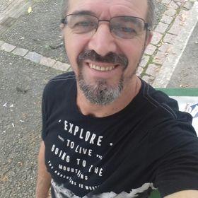 Nelson Luiz da Silva