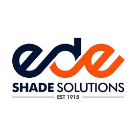 Ede Shade Solutions