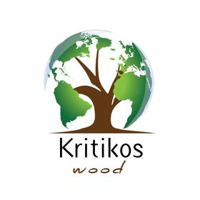 kritikoswood