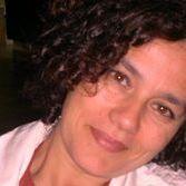 Nélia Fernandes