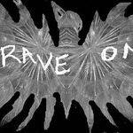 Ann Raven