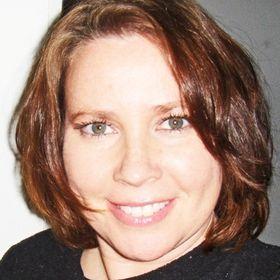 Denise Baer (Writer)
