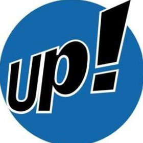 Up! Artigos Esportivos