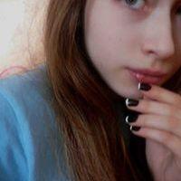 Aliya Gabbasova