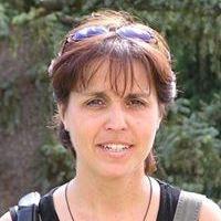 Marcela Macek