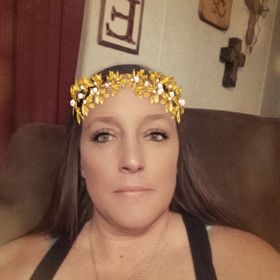 Nikki Ellison