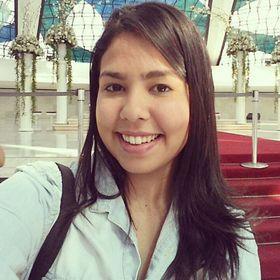 Allana Andressa Albuquerque