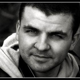 Paweł Bednarczyk