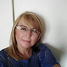 Edita Ághová