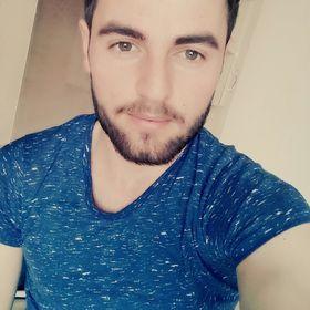 Murat Erdinler