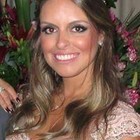 Rebeca Gerhardt