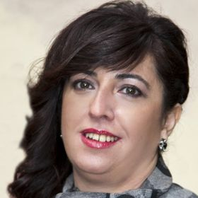 Montserrat Vazquez