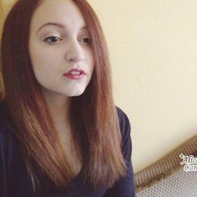 Gigi Mentlová