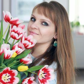 Victoria Usolceva
