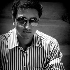 Shayan Podder