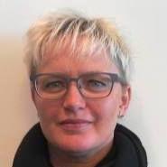 Karin Møller