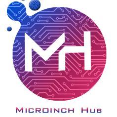 MicROInch Hub