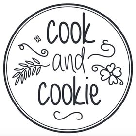Cook and Cookie