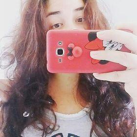 Taymara Eduarda