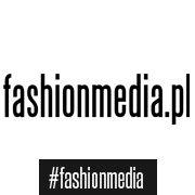 FashionMedia.pl