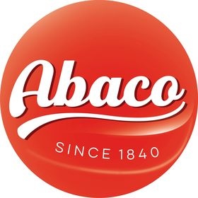 Aceite Abaco