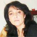 Katka Matejikova
