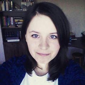 Marianna Kempiak