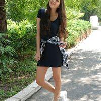 Andra Albulescu