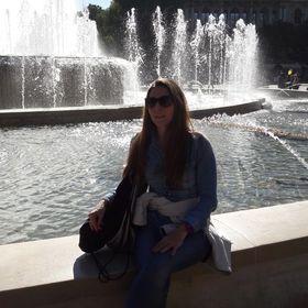 Lucia Troisi