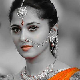 Sivajothi