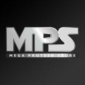 MPS - MegaProteinStore.gr