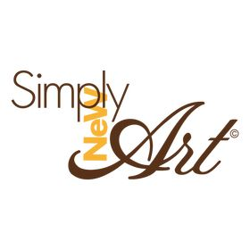 Simply NeW Art - Nelly Wüthrich