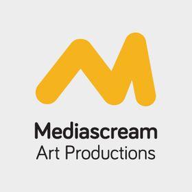 Mediascream