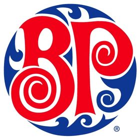 We are Boston Pizza